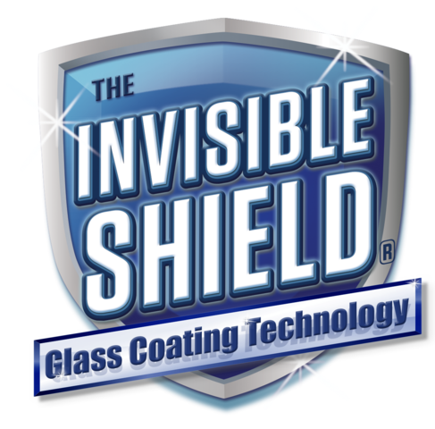 Glass Coating Technology