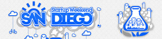 San Diego host its fourth Startup Weekend