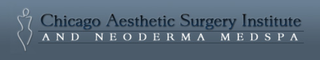 Chicago Aesthetic Surgery Institute Launches New Website