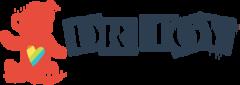 Dr. Toys Guide logo