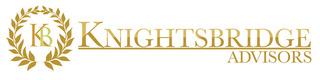 Knightsbridge Advisors - Providing Personalized Asset Management