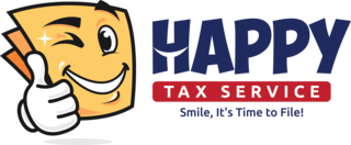 Happy Tax Named a Top Franchise Brand by Entrepreneur Magazine