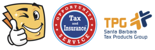 Happy Tax Acquires Emerging Franchisor Opportunity Tax and Insurance & Signs Agreement with Santa Barbara Tax Produc…