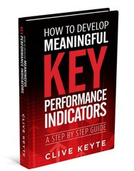 Intrafocus eBook, How to Develop Meaningful KPIs, is Available