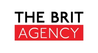 Inbound Marketing Firm, The Brit Agency, Gets Promoted To Platinum HubSpot Partner