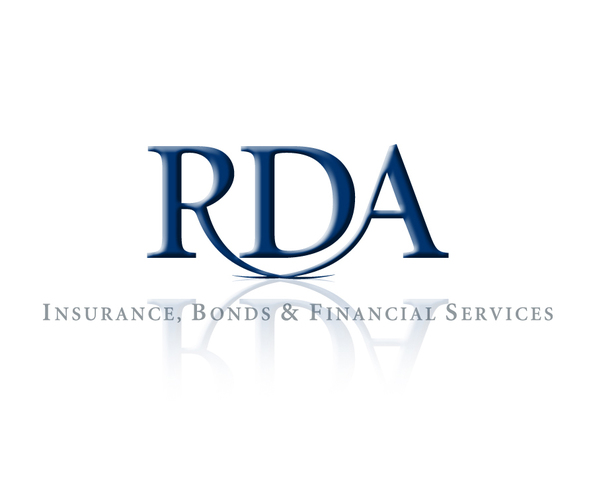 RDA Insurance Pleased to Announce Subsidiaries and Shop Insurance Canada are Listed on Wawanesa Insurance Broker Directory