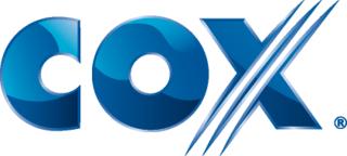 Cox Communications Sponsors CTs Top Fall Festival