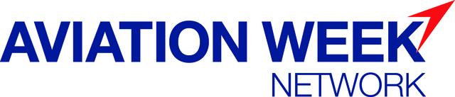 Aviation Week Network&nbsp; <br />