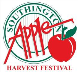 Southington Apple Festival Announces 2017 Schedule