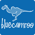 BlueCamroo - Online CRM, Project Management, and Business Automation