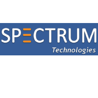 Spectrum Technologies opens a new office in Seattle to better serve SPM clients in the Pacific Northwest