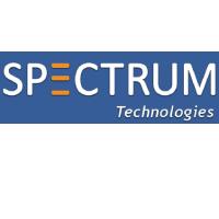 Spectrum Technologies Promotes Aaron Westhoff to Head of CallidusCloud Practice