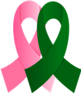 October: Cancer Awareness Month