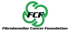 FCF Fibrolamellar Cancer Foundation