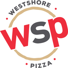 Westshore Pizza Introduces 1000Pizzas.org