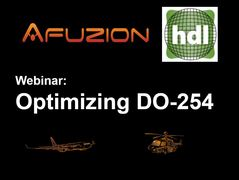 """DO-254 Optimization - One Hour Training Video"""