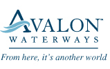 Avalon Waterways on Course for Biggest Year Ever for River Cruises