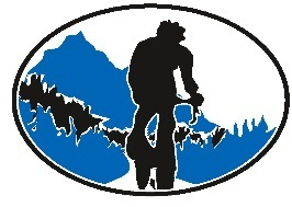 Banff's Outdoor Gear Leader Monod Sports Gets Involved With Rockies Ride for Kids Foundation