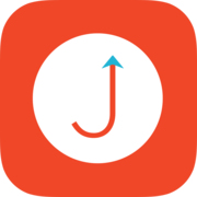 New App Journo Travel Journal Creates a Dynamic Platform for Enthusiasts – Now Available On The App Store!