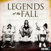 "EDUBB ""Legends of the Fall"""