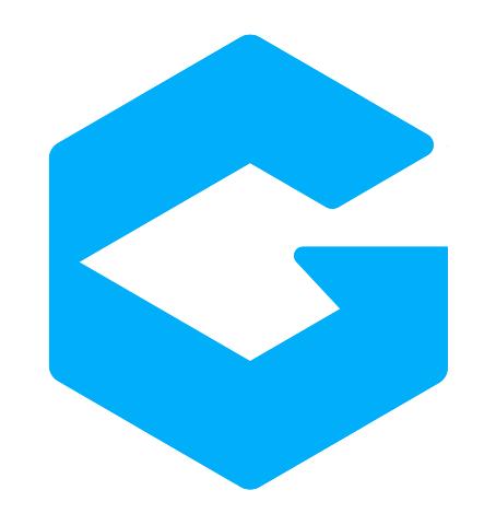 GoNetwork