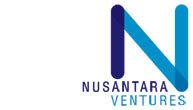 www.nusantaraventure.com