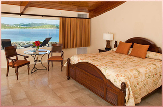 St. Croix's Buccaneer Resort Offers a Treasure Trove of Savings for Extra Summer Vacation Value