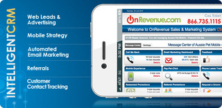 Medical Skin Care Center Captures Online Leads and Drives Sales Using OnRevenue.com's Advertising, Marketing, CRM, …