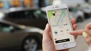 Girard Bengali, APC & Wigdor, LLP Sue Uber Technologies