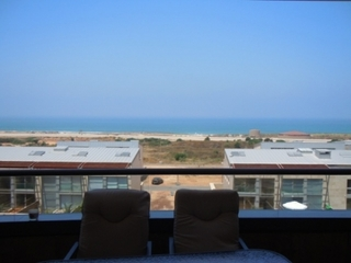Tel Aviv Apartments Offers Best Accommodation for One and All