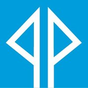 Piedmont Plastics® Logo
