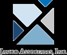 Janco Associates