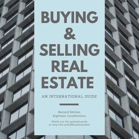 ILN Real Estate