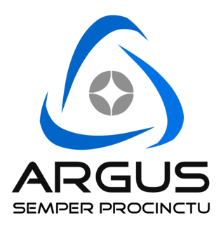 Argus Awarded $959,000 Federal Security and Law Enforcement Services Contract by United States Department Of Agriculture…