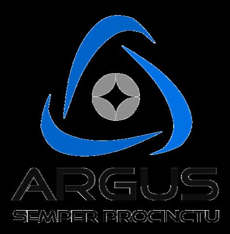 COPYRIGHT . 2012 . THE ARGUS COMPANIES