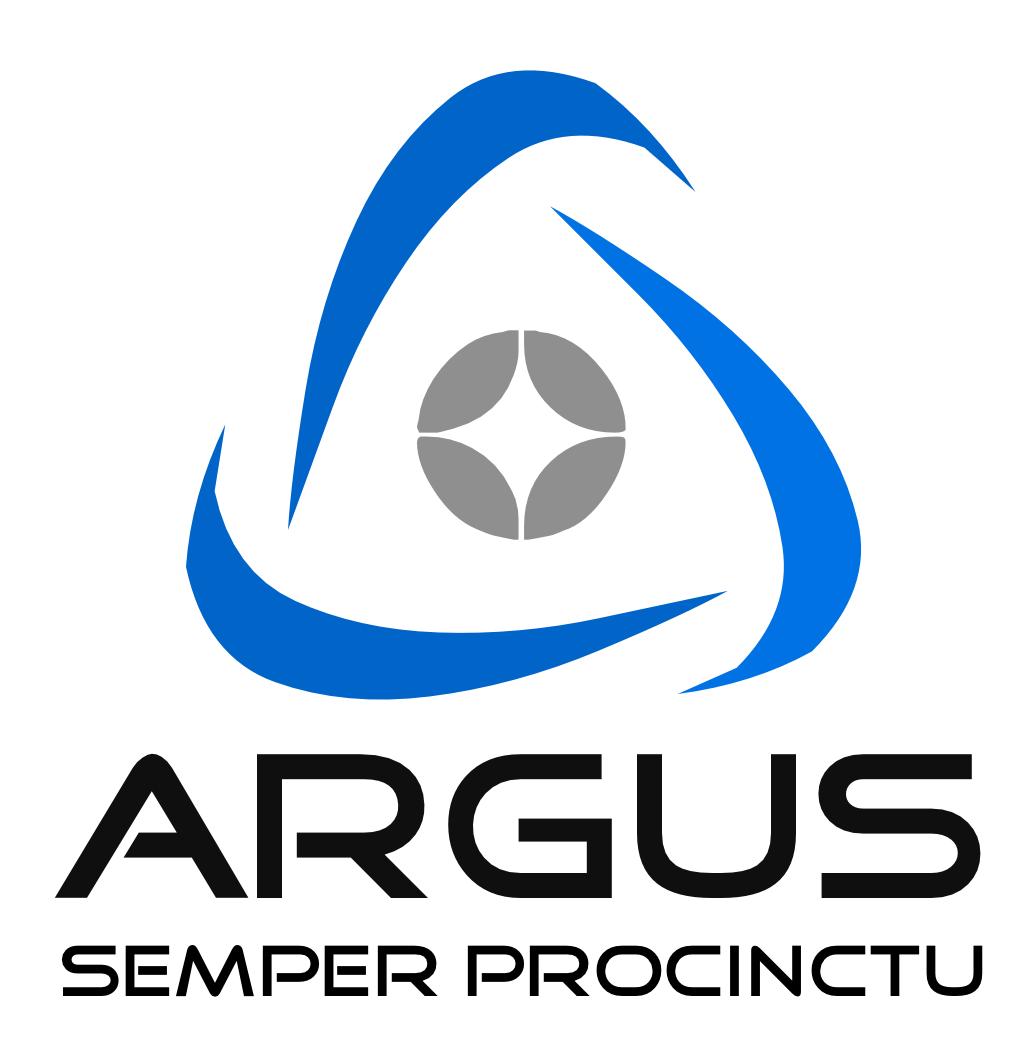 THE ARGUS COMPANIES