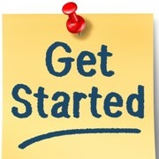 Get started in real estate investing or take your investing to the next level!  To learn more visit www.REIAwa.com, email info@REIAwa.com or call 425-454-1922 or 1-877-454-REIA (7342).
