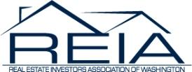 REIA Announces Real Estate Investing Wholesaling Class