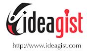 IdeaGist