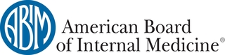 CMS to Include American Board of Internal Medicine's Maintenance of Certification Program for Additional Bonus in 2…