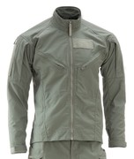 Massif 2-Piece Flight Suit Jacket