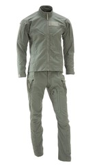 Massif receives NAVAIR approval on their Revolutionary 2-Piece Flame-Resistant Flight Suit, Paving the Way t…