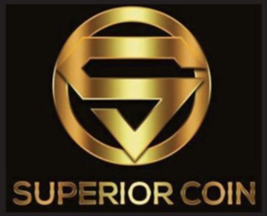 Superior Coin Completes Key Roadmap Milestone's