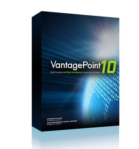 VantagePoint Version 10