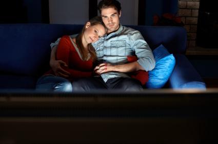Romantikk dating asiatiske co cc