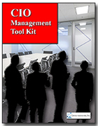 CIO Management Tool Kit