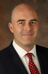 Montgomery Coscia Greilich LLP Promotes Ed Mahon and KC Onwuneme to Partner