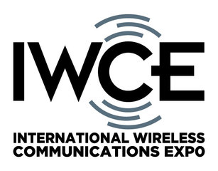 International Wireless Communications Expo Hosts the Next-Generation of Critical Communications Professional…