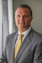 Lummus Corporation Names Ben Hinnen as New Chief Executive Officer