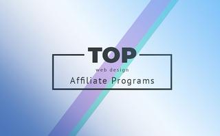 New Terms of TemplateMonster Affiliate Program 2.0